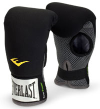 Everlast Neoprene Heavy Bag Glove