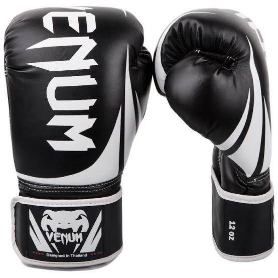 Venum Challenger 2.0 Boxing Gloves