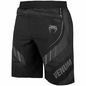 Venum Technical 2 MMA Shorts
