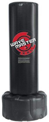 Century Wavemaster Extra Large Training Bag