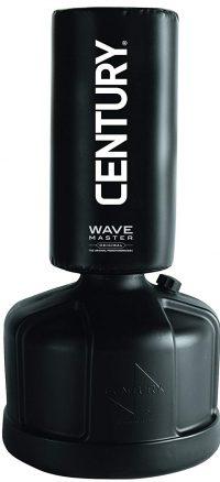 Century Wavemaster Heavy Punching Bag