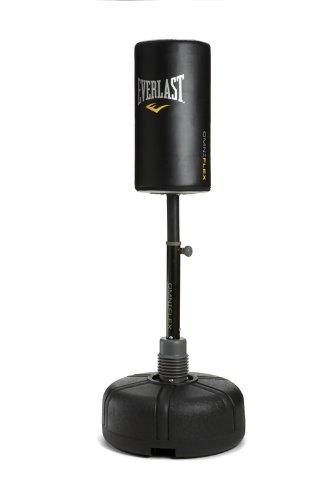 Everlast Omniflex Free Standing Punching Bag
