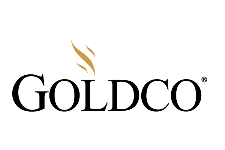 goldco recommended company