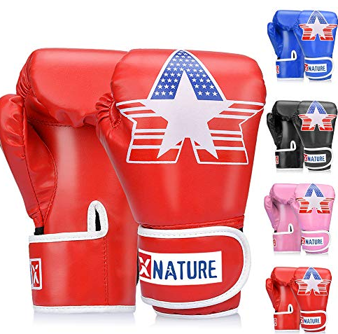 karate gear for kids