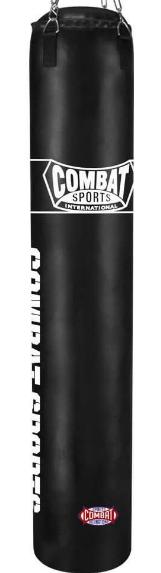 Best MMA Bags