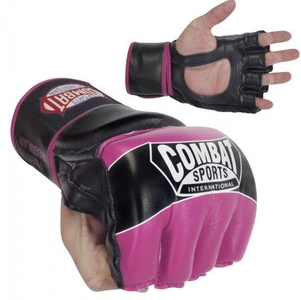 The Best MMA gloves for women