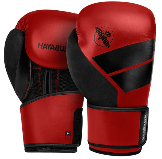 best boxing gloves on amazon