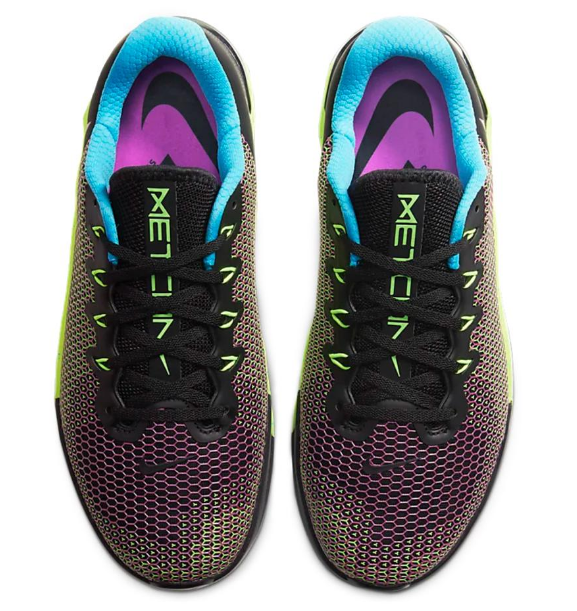 nike boxing shoes for women
