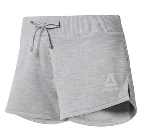 Best Women MMA Fighting Shorts