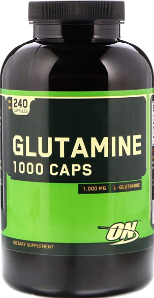 The Best Supplements for Combat Sports Athletes